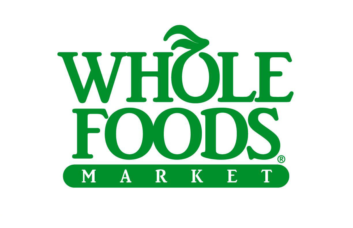 Image of Whole Foods Marklet logo