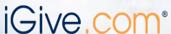 Image of IGive.com Logo