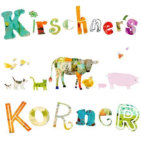 Image of Kirschner Korner logo