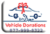Image of Vehicle Donations.